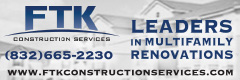FTK Construction Services