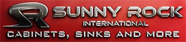 Sunny Rock International LLC