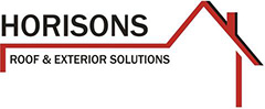 Horisons LLC
