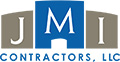 JMI Contractors/Jim's Maintenance Inc Logo