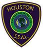 Houston SEAL Patrol Division LLC Logo