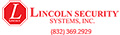 Lincoln Security Systems Inc Logo