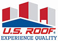 US Roof Logo