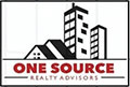 One Source Realty Advisors Logo