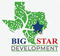 Big Star Development LLC Logo